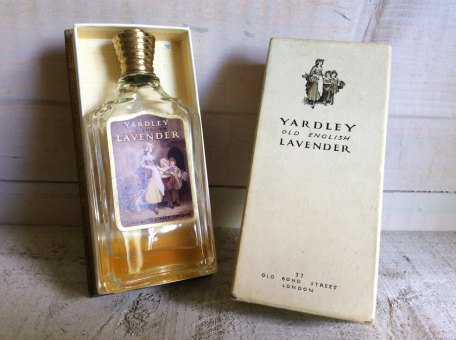yardley_oldenglishlavender_bornunicorn