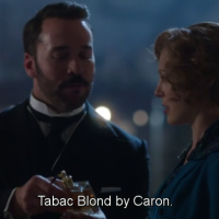 Mr Selfridge S03E07/S03E10