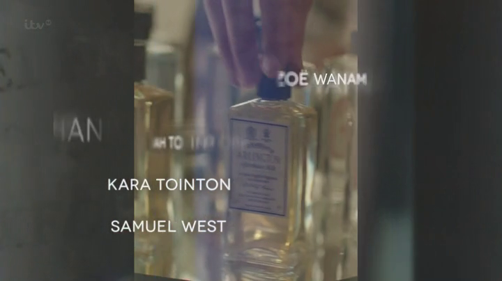 mrselfridge_s03openingcredits_bornunicorn (2)