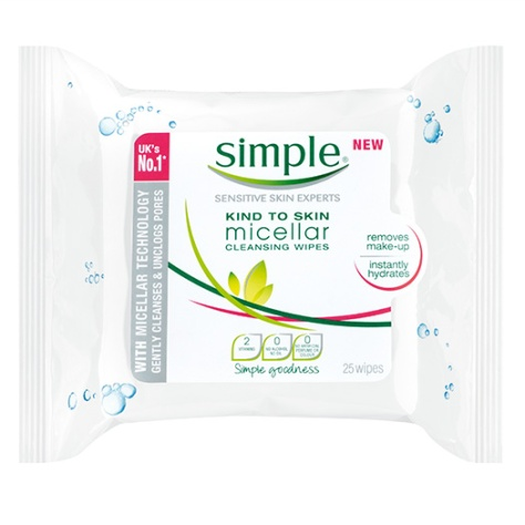 simple_kindtoskinmicellarcleansingwipes_bornunicorn