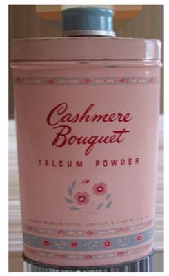 palmolive_cashmerebouquettalcumpowder_bornunicorn