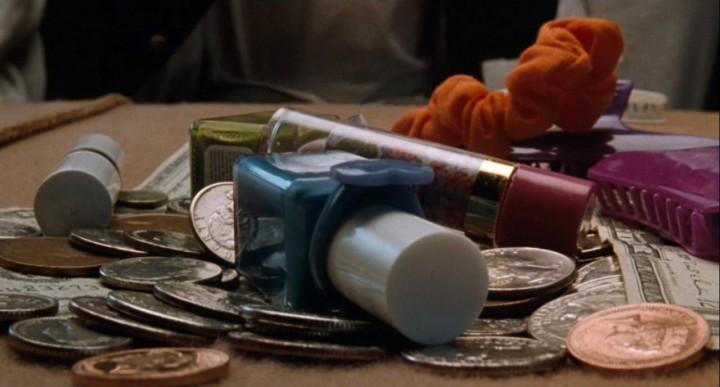 parent-trap-disneyscreencaps.com-1550