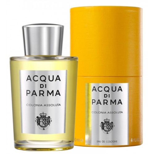acquadiparma_coloniaassoluta_bornunicorn
