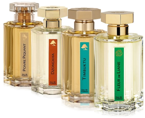 l'artisanparfumeurbottles_bornunicorn