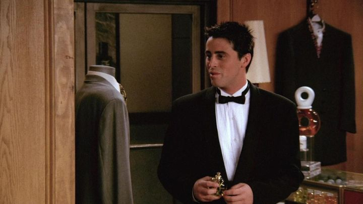 friends_s02e02_bornunicorn (1)