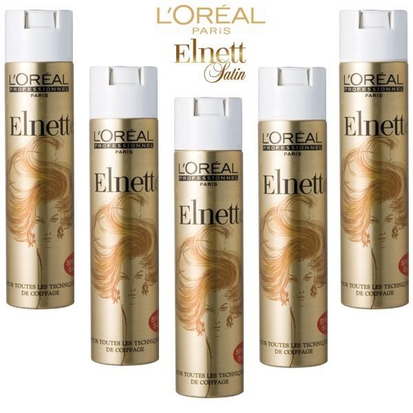 l_oreal-elnett-hairspray_bornunicorn