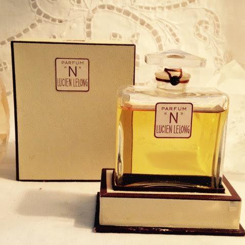 lucienlelong_parfumn_bornunicorn