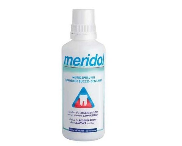 meridol-mouthwash_bornunicorn