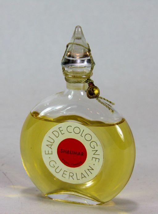 vintage-guerlain-shalimar-eau-de-cologne-splash-1-7-oz-new-rope-sealed-7cc19a1fb031c4c8f019950e9bc5749a (1)