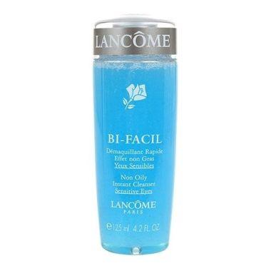 lancome_bifacil_bornunicorn