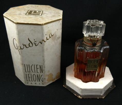 lucienlelong_gardenia_bornunicorn