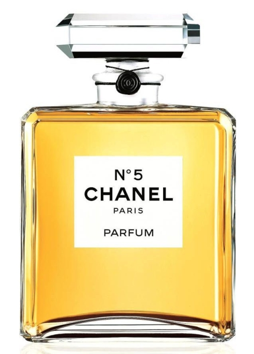 chanelno5_dabberbottle_bornunicorn