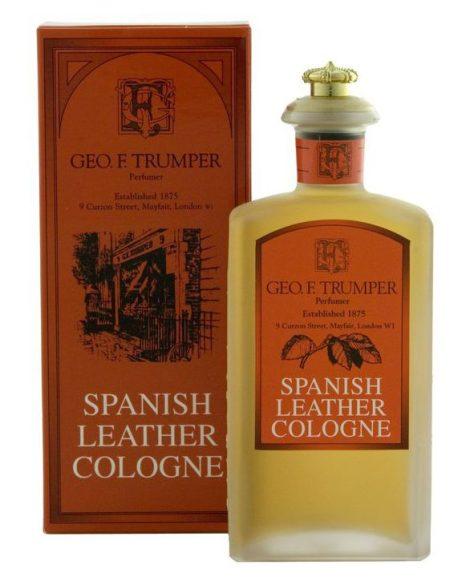 geoftrumper_spanishleathercologne_bornunicorn