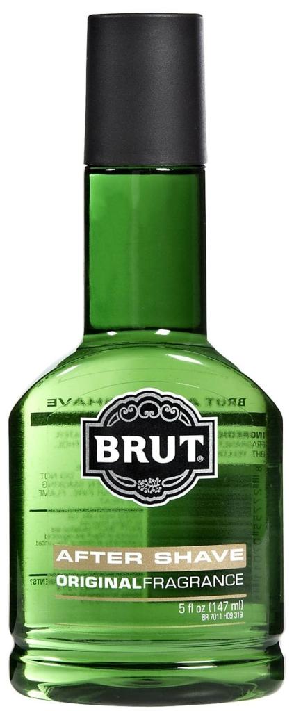 brutaftershave_bornunicorn