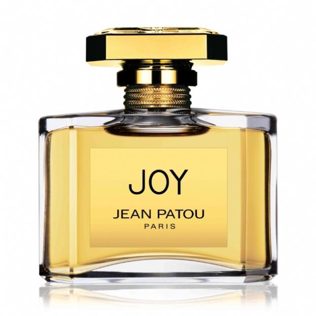 profumi_jean-patou_joy_3216499