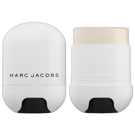 marcjacobs_highlighter_bornunicorn