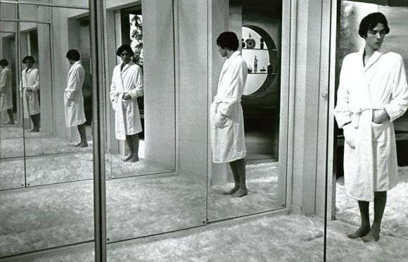 Scusi, facciamo l'amore? (1968)