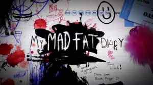 mymadfatdiary_titlecard