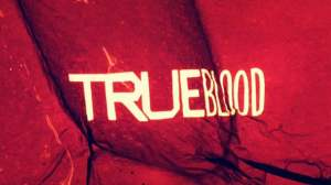 trueblood_titlecard