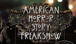AHS-FreakShow-Opening-credits-630x365