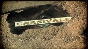carnivale_t