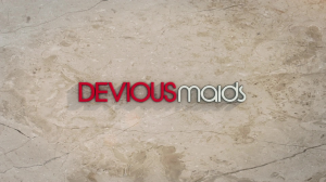 Devious_Maids_Title_Card