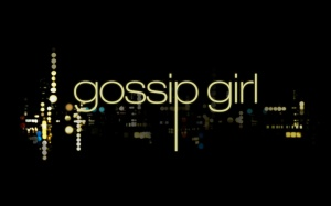 gossip-girl-wallpapers_28814_1440x900