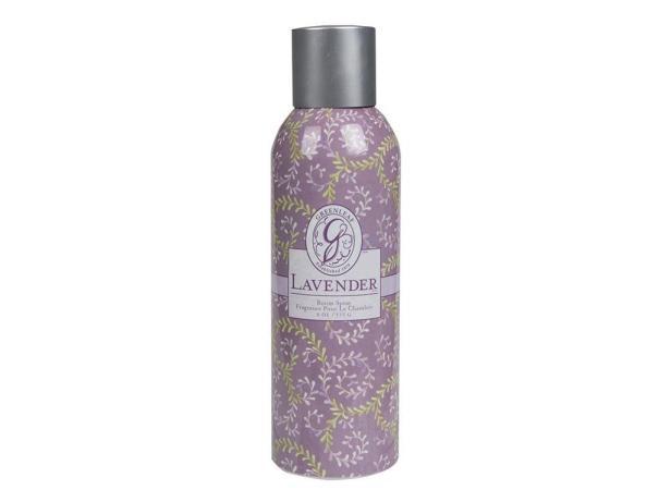 greenleaf_lavenderroomspray_bornunicorn