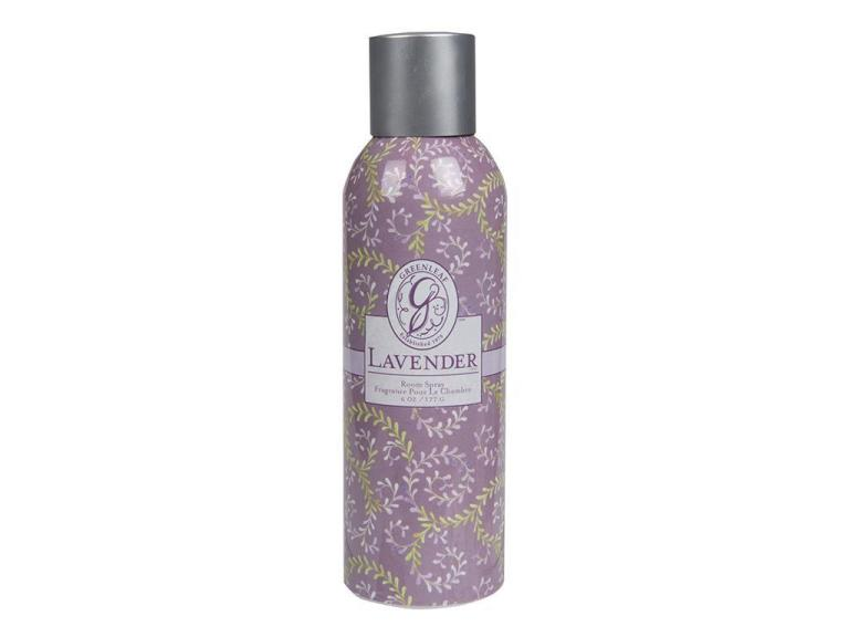 greenleaf_lavenderroomspray_bornunicorn