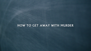 How_to_Get_Away_with_Murder_Title_Card