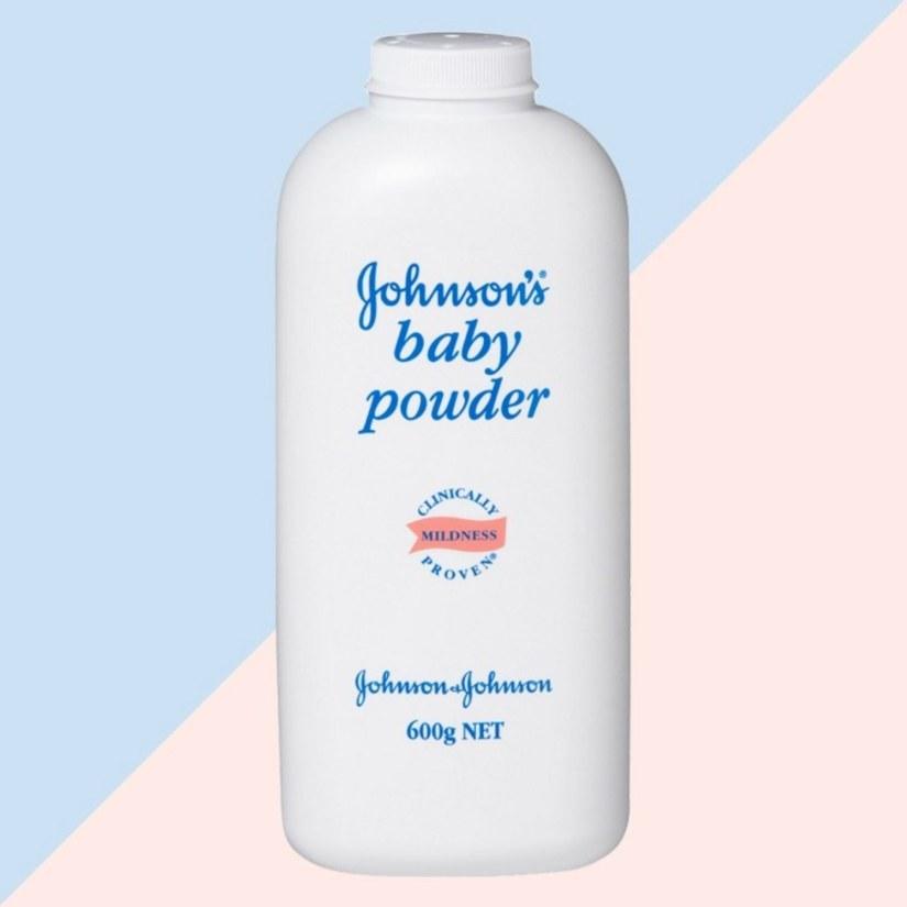 johnsonsbabypowder_bornunicorn