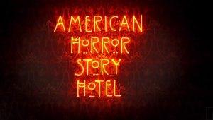 la-et-hc-american-horror-story-hotel-titles-20151001