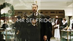 mrselfridge_titlecard