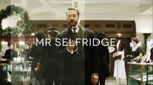 mrselfridge_titlecard