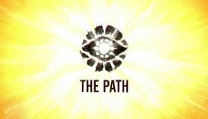 thepath_titlecard