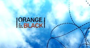 orangeisthenewblack_titlecard