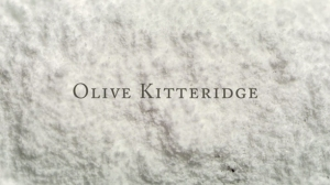 OliveKitteridge-titlecard-588px