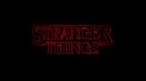 strangerthings_titlecard