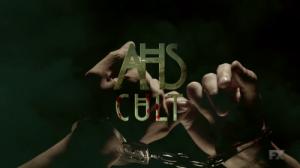 ahscult_titlecard