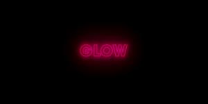 glowtitlecard