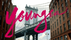 younger-tvland-title