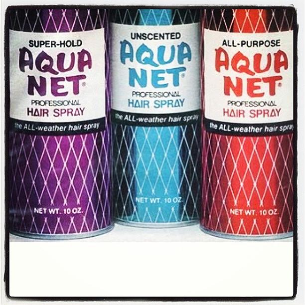 aquanet_hairspray