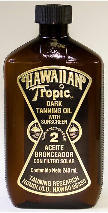 hawaiiantropictanningoil_bornunicorn
