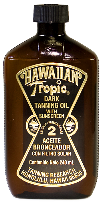 hawaiiantropictanningoil_bornunicorn