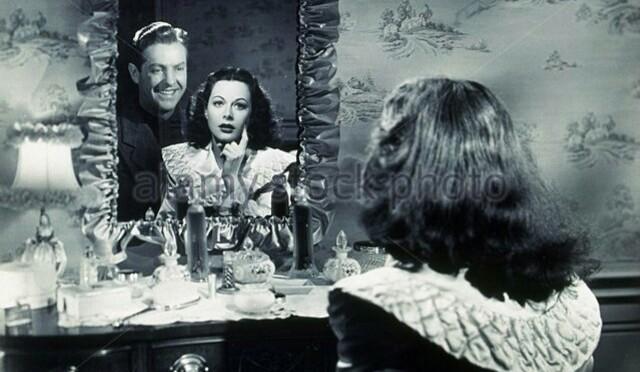 Let's Live a Little(1948)