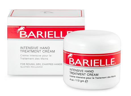 barielle_intensivehandcream_bornunicorn