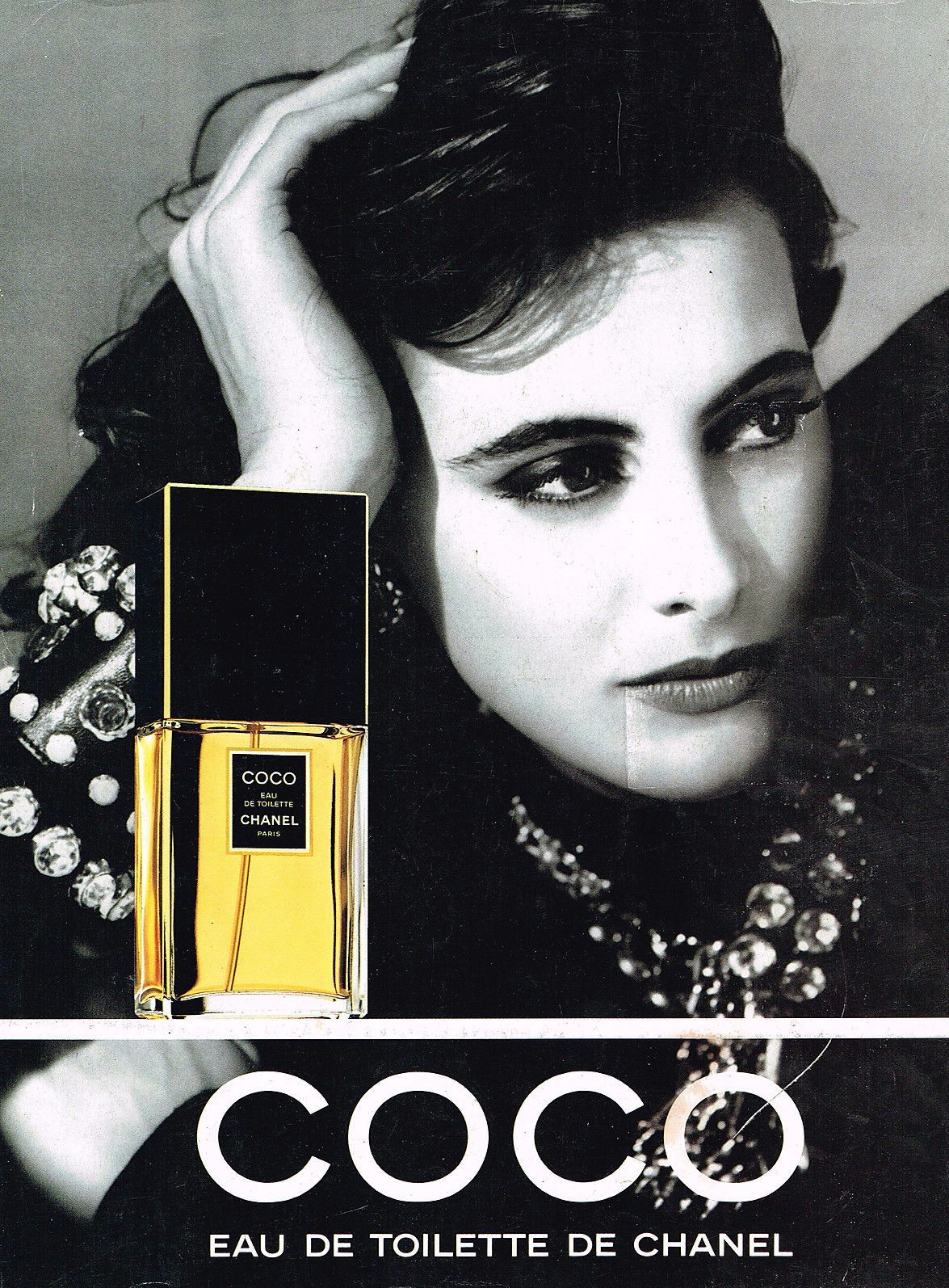 1989-ines-de-la-fressange-coco-chanel.jpg