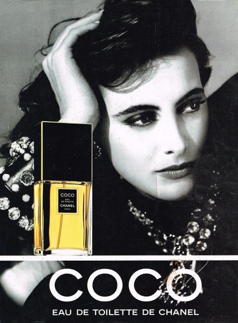 1989-ines-de-la-fressange-coco-chanel
