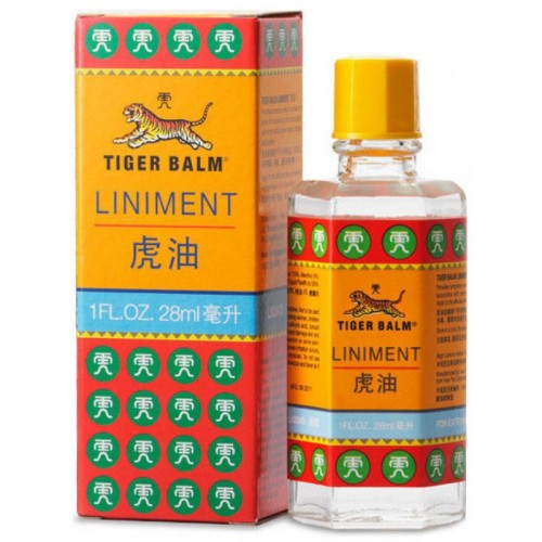 tigerbalm_liniment_bornunicorn