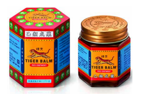 tigerbalm_red_bornunicorn.png